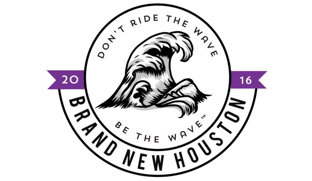 Brand New Houston